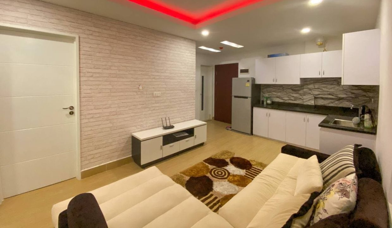 L Residence BKK3